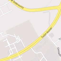 omladinskih brigada beograd mapa Poslovni centar KryoGas CNG, Omladinskih brigada 102, Beograd  omladinskih brigada beograd mapa