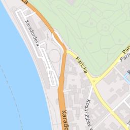 gracanicka ulica beograd mapa Turistička agencija Terra Travel, Gračanička 16, Beograd (Stari  gracanicka ulica beograd mapa