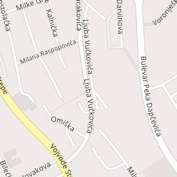 zaplanjska ulica beograd mapa Stadion Shopping Centar, Zaplanjska 32, Beograd (Voždovac  zaplanjska ulica beograd mapa